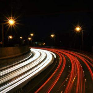 Fahrzeug, Carrosserie, Mobilität