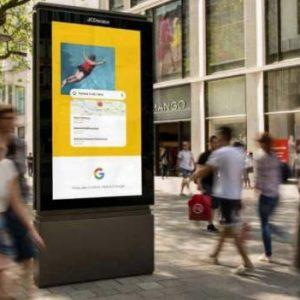 Werbung & Werbetechnik